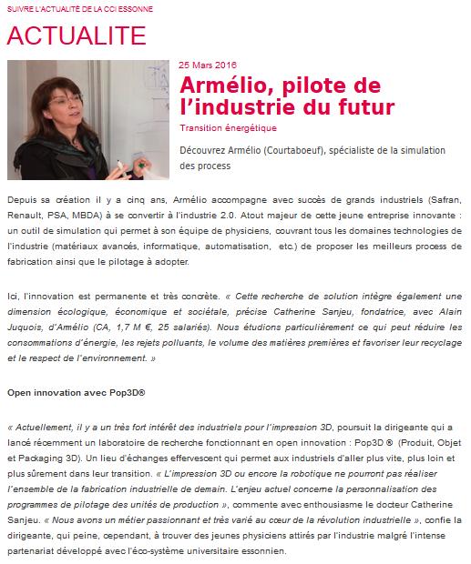 20160325_pilote-industrie-futur